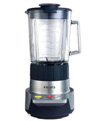 krups-kitchen-blender