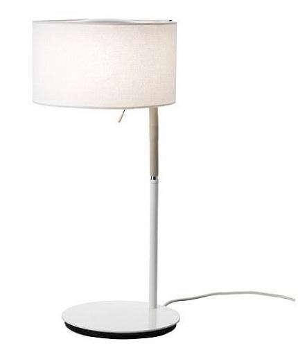 ledet-table-lamp-1