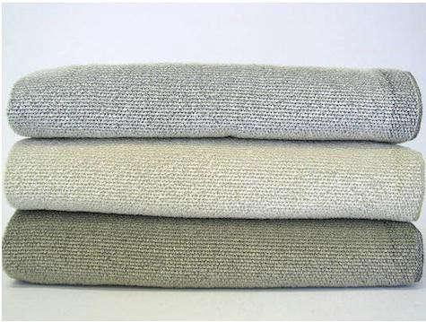 liituraita-towel-1