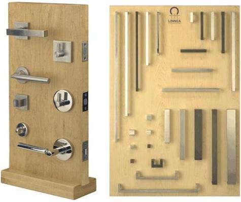 linnea-hardware-board-10