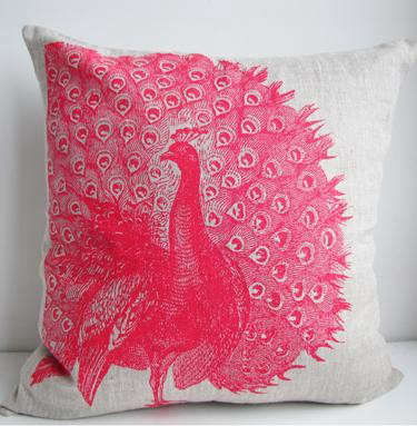 lucky-fish-pink-peacock