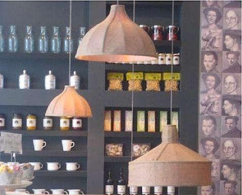 machiavelli-hessian-lamps-9