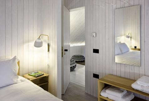 nord-architecture-bedroom-9