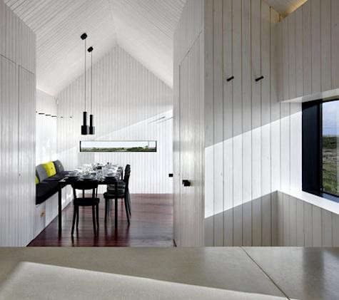 nord-architecture-dining-area-10