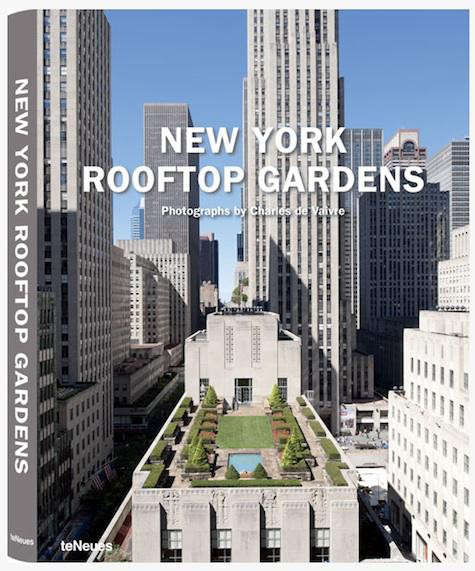 ny-rooftop-gardens-book