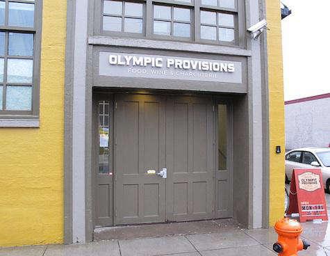 olympic provisions door 3