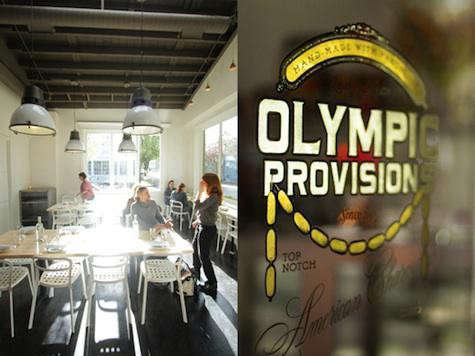olympic-provisions-glass-sign