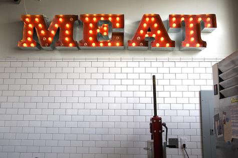 olympic-provisions-meat-sign