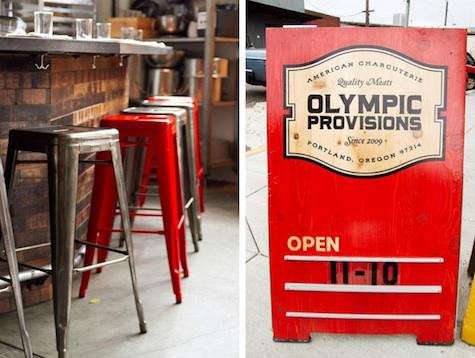 olympic-provisions-red-sign-2