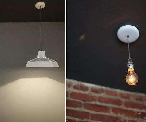 osteria-buca-lighting-pair