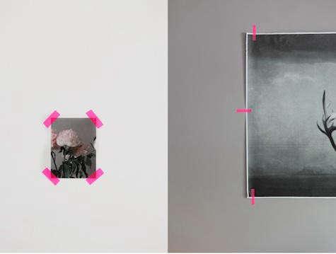 pink-tape-8