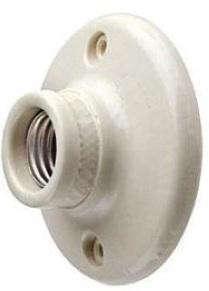 porcelain-socket-leviton