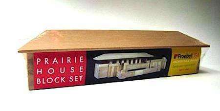 prairie-house-blocks-in-box