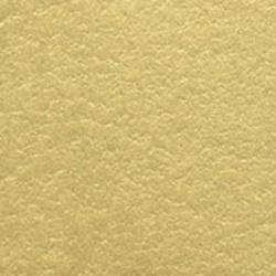 ralph-lauren-regent-gold-paint
