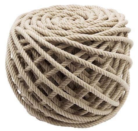 rope-pouf-thomas-eyck