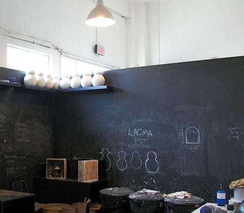 silverman-studio-corner