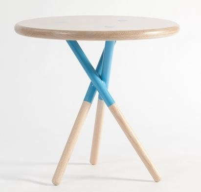 soft-side-table-1