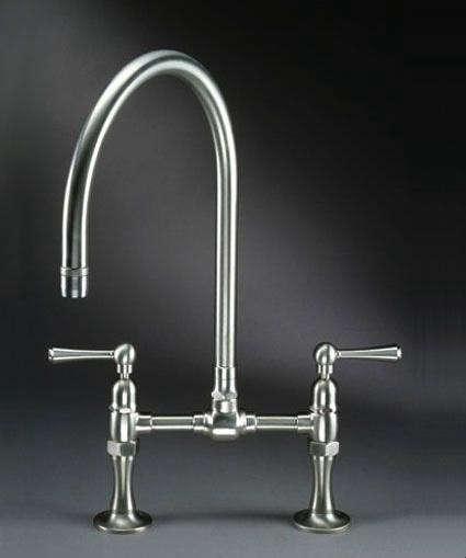 steam-valve-orgi-bridge-ount-wheel