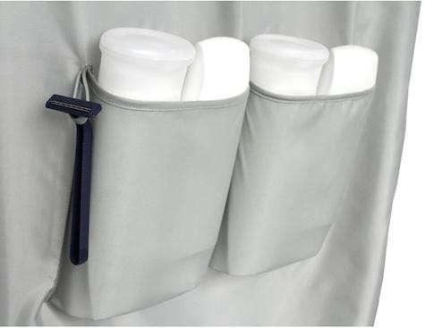 utlity-shower-curtan-beige-2