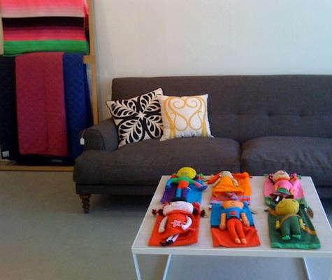 woonwinkel-couch