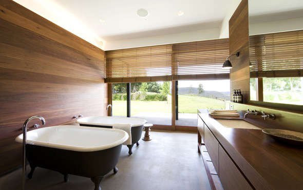 4-residential-kangaroo-valley-double-bathtub
