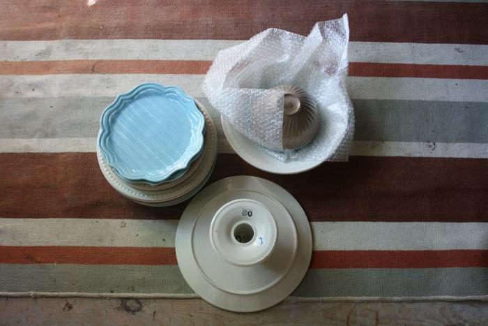 700_13-frances-palmer-pottery-022remodelista