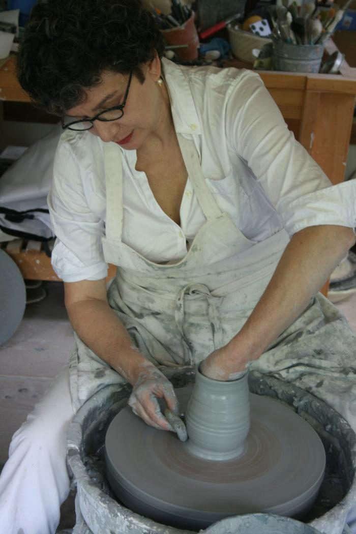 700_16-frances-palmer-pottery-2-224frances