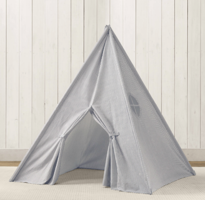 700_1blue-printed-canvas-tent