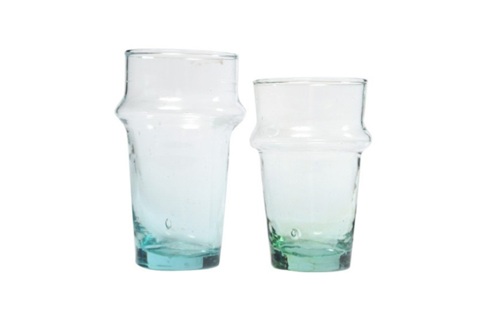 700_1canvas-recycled-tea-glasses-blue-green