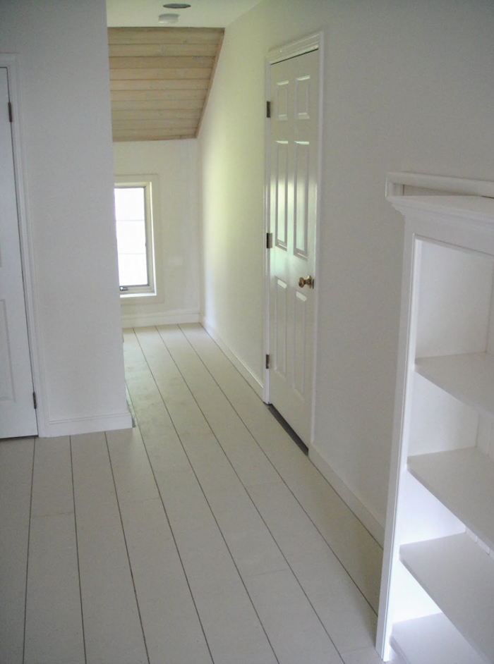 700_1frugal-farmhouse-white-furniture-cupboards-1