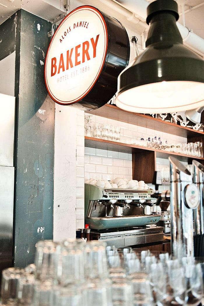700_1hotel-daniel-bakery-6