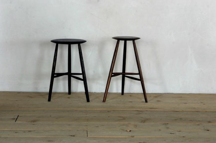 700_1sawkille-stools