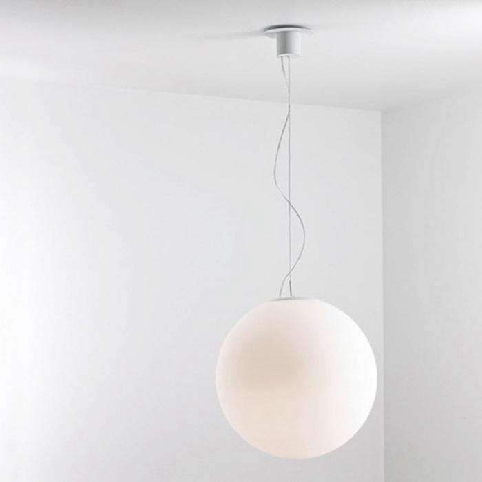 700_1y-lighting-globe-pendant