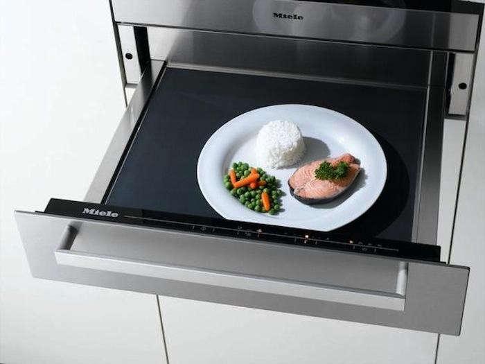 700_700-1miele-warming-drawers-esw4082-14