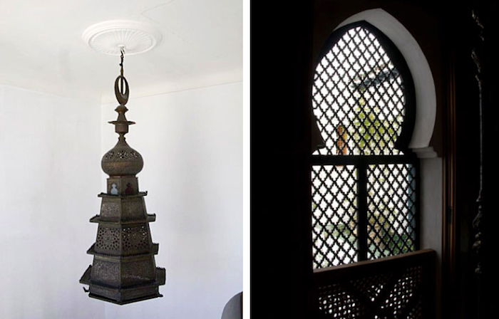 700_700-hotel-nord-pinus-hanging-moroccan-light-and-window