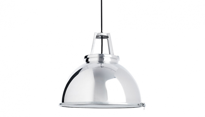 700_700-titan-pendant-light