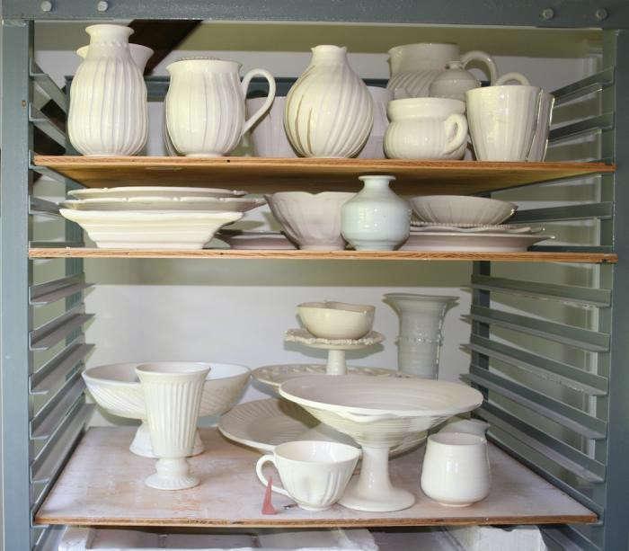 700_8-frances-palmer-pottery-043aremodelista