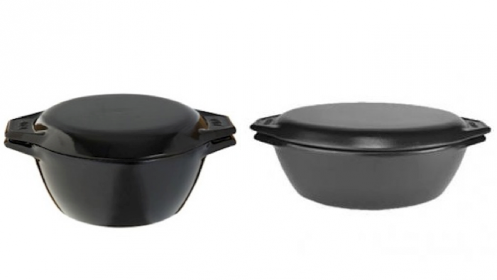 700_aga-cast-iron-cookware