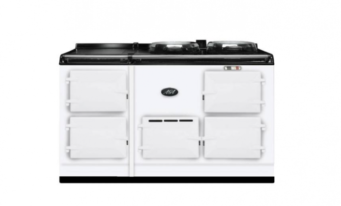 700_aga-white-stove-stand-alone