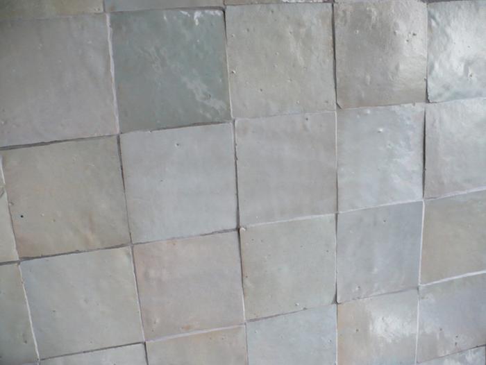 700_agnes-ka-tiles-all-one
