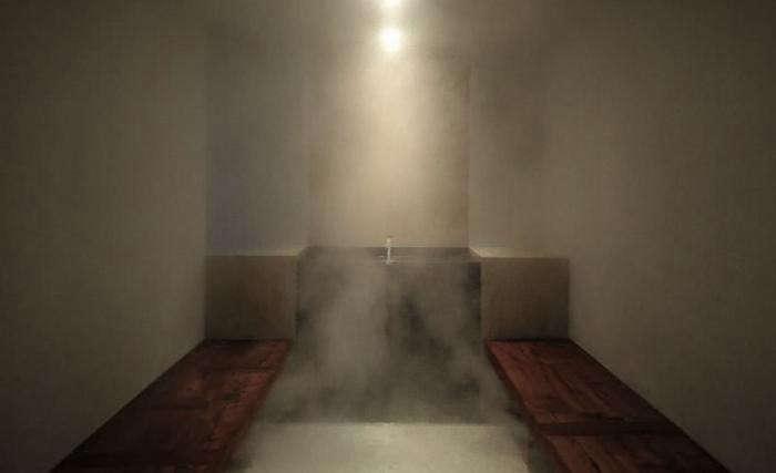 700_aidlin-darling-sonoma-steam-bath