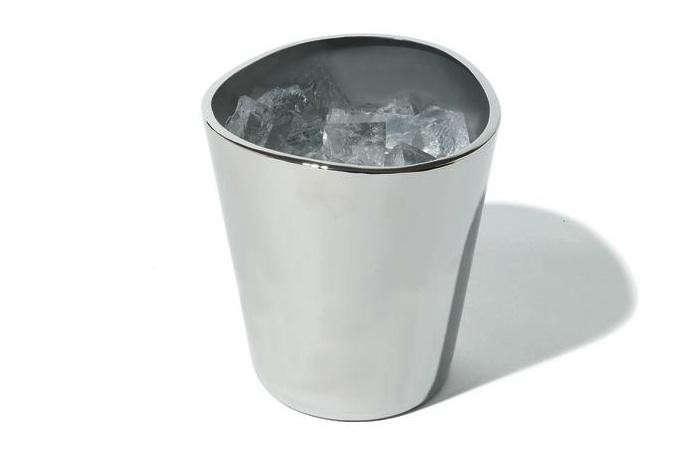 700_alessi-jasper-morrisen-ice-bucket