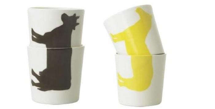700_anna-olivia-black-cow-yellow-pig