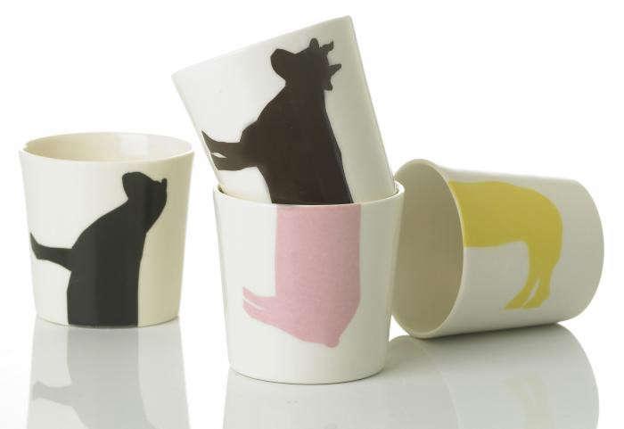 700_anna-olivia-farm-cups