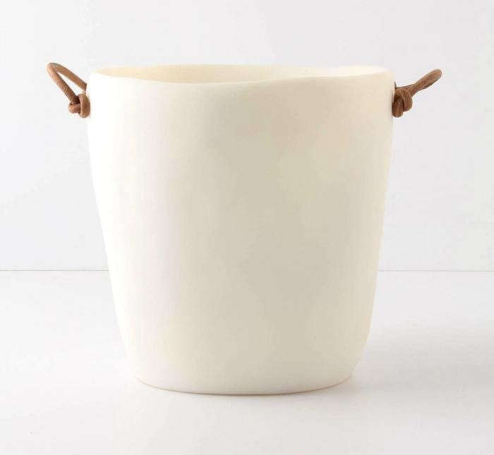 700_anthropologie-melted-edges-ice-bucket