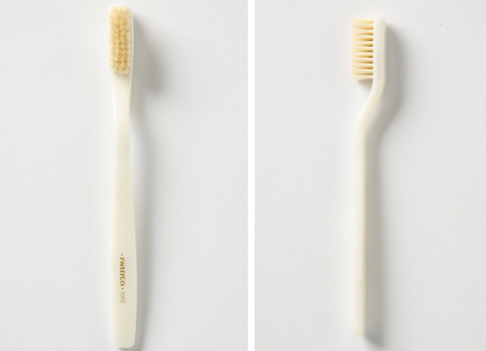 700_anthropologie-swissco-horn-toothbrush