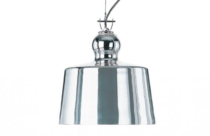 700_aquatinta-silver-suspension-lamp