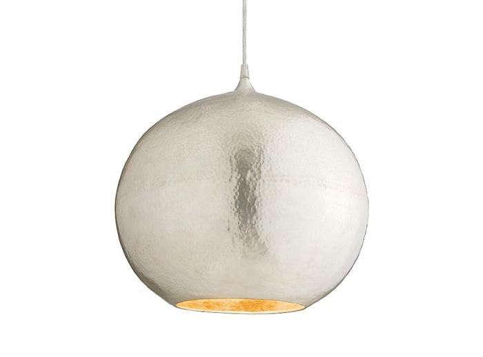 700_arteriors-armand-pendant-lamp