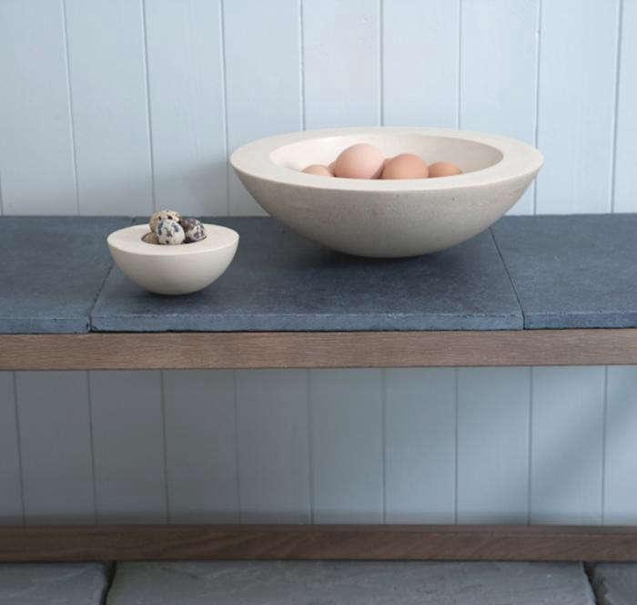 700_bath-bowl