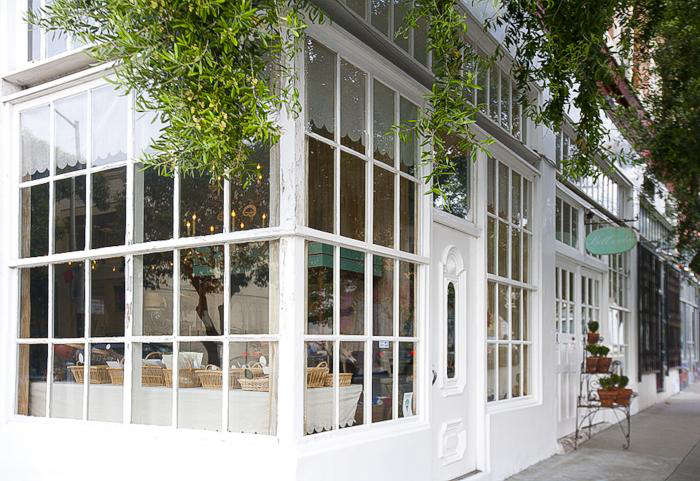 10 Design Ideas to Steal from Verjus in San Francisco portrait 27